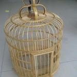 Bamboo Bird Cag Manufacturers