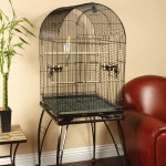 Bird Cage Cover Petco