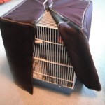 Bird Covers for Cages