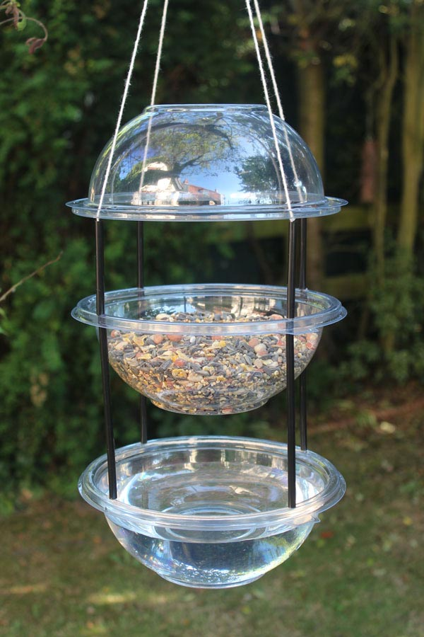 transparent manufacturers suppliers alibaba feeder showroom feeders bird and at acrylic com plastic