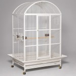 Covers for Bird Cages