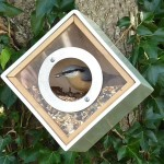 Extra Large Bird Feeders
