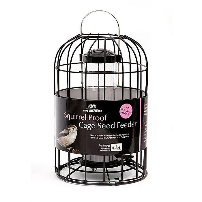 Gardman Bird Feeder Station