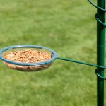 Hangers for Bird Feeders