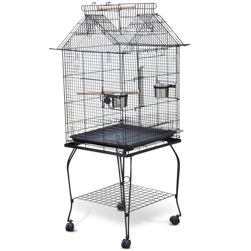 Large Aviary Bird Cages