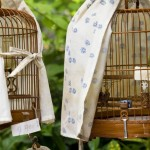 Large Bird Cage Covers