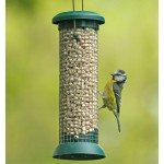 Large Wild Bird Feeders