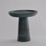 Modern Style Bird Baths