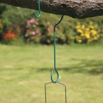 Tree Hangers for Bird Feeders