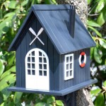 Unique Bird Houses Awesome