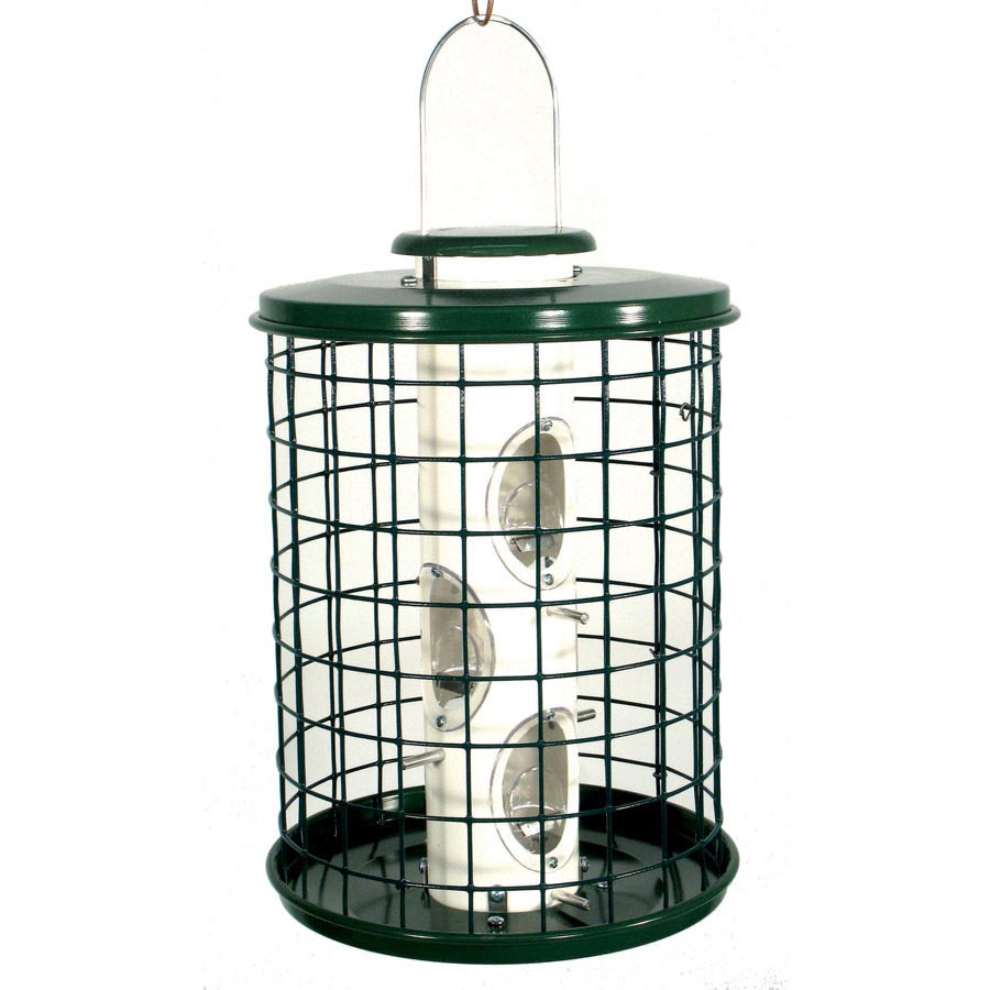 Vari Craft Bird Feeders