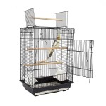 Vision Bird Cage Covers
