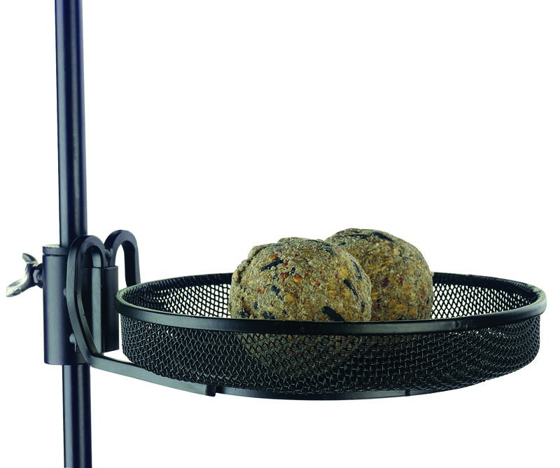 Wild Bird Seed Catcher